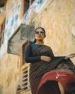 actress rajisha vijayan images0120-16