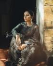 actress rajisha vijayan images0120-18