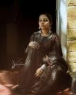 actress rajisha vijayan images0120-19