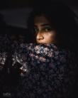 actress rajisha vijayan images0120-20