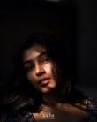 actress rajisha vijayan images0120-24