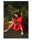 actress rajisha vijayan images0120-3