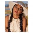 actress rajisha vijayan images0120-31