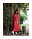 actress rajisha vijayan images0120-4