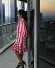 actress rajisha vijayan images0120-5
