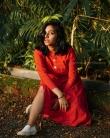 actress rajisha vijayan images0120-8