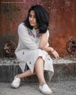 actress rajisha vijayan images0120-9