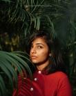 actress rajisha vijayan images0120