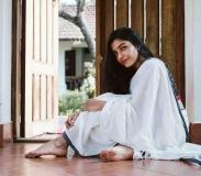 actress-rajisha-vijayan-latest-pics-in-kerala-saree-003