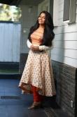 actress-rajisha-vijayan-photos-18