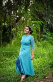 rajisha vijayan latest images 014-002