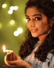 rajisha vijayan latest photos-001