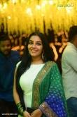 rajisha-vijayan-latest-photos-112-00253
