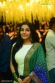 rajisha-vijayan-latest-photos-112-00399