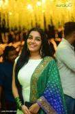 rajisha-vijayan-latest-photos-11267