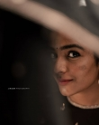 rajisha vijayan latest photoshoot 081-001