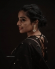 rajisha vijayan latest photoshoot 081-005