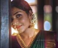 rajisha-vijayan-latest-photoshoot-in-saree-002