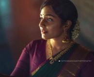 rajisha-vijayan-latest-photoshoot-in-saree-003