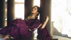rajisha-vijayan-latest-photoshoot-in-saree-005