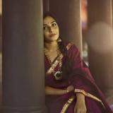 rajisha-vijayan-latest-photoshoot-in-saree-007