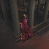 rajisha-vijayan-latest-photoshoot-in-saree-009