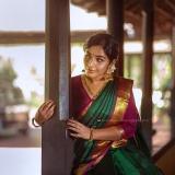 rajisha-vijayan-latest-photoshoot-in-saree