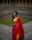 rajisha vijayan latest pics-002