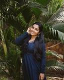 rajisha-vijayan-latest-pics-092-001
