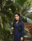 rajisha-vijayan-latest-pics-092-002