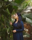 rajisha-vijayan-latest-pics-092