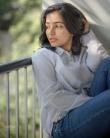 rajisha-vijayan-latest-pictures-0481-174