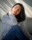 rajisha-vijayan-latest-pictures-0481-220