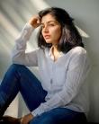 rajisha-vijayan-latest-pictures-0481-397