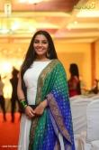 rajisha-vijayan-latest-pictures-675-00189
