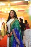 rajisha-vijayan-latest-pictures-675-00288