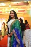 rajisha-vijayan-latest-pictures-675-00362