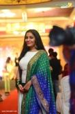 rajisha-vijayan-latest-pictures-675-00446