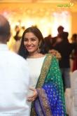 rajisha-vijayan-latest-pictures-675-00568