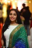 rajisha-vijayan-latest-pictures-675-00718