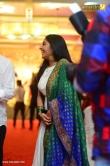 rajisha-vijayan-latest-pictures-67563