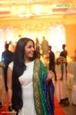 rajisha-vijayan-latest-pictures-980-00173