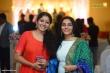 rajisha-vijayan-latest-pictures-980-00252