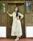 rajisha-vijayan-new-look-photos-001