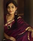 rajisha-vijayan-new-look-photos-002