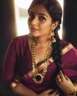 rajisha-vijayan-new-look-photos-003