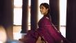 rajisha-vijayan-new-look-photos-005
