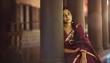 rajisha-vijayan-new-look-photos-007