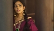 rajisha-vijayan-new-look-photos-009
