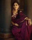 rajisha-vijayan-new-look-photos-010